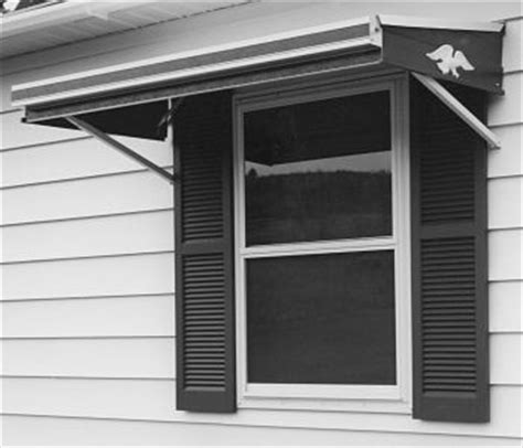 mobile home door awnings 28 277 best doors and awnings sportprojections com