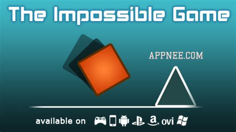 the impossible game full version free for android the impossible game for pc android portable full download