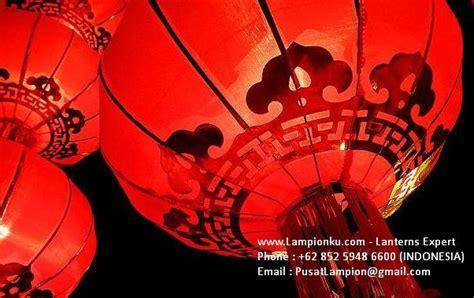 Grosir Aksesoris Hp Lung sejarah lion lanterns history jual lion