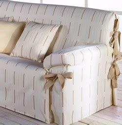 Parsons Chairs Slipcovers Fundas Para El Sof 225 F 225 Cil Y R 225 Pido Cambio De Imagen