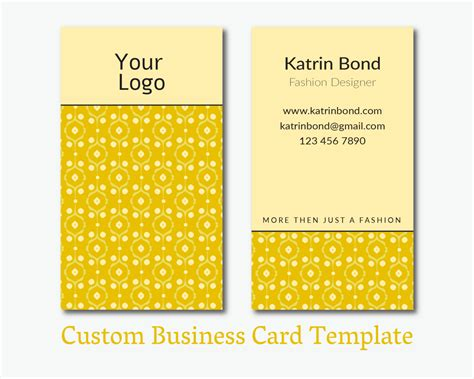 28 photoshop cs6 business card template business