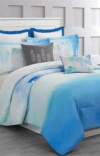 blue ombre bedding 1000 ideas about ombre bedding on pinterest comforters