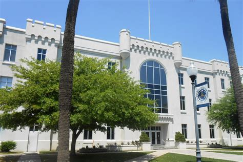 Citadel Mba Ranking by The Citadel Admissions Sat Scores Financial Aid