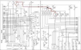 2003 sprinter 274rls wiring diagram rls 138dhw co