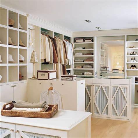 vestidor con o sin puertas 10 vestidores muy pr 225 cticos vestidor armario y zapateras
