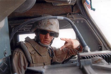 REAL WAR PHOTOS - Veteran Voices - Send us your questions ... Us Small Business Administration Grants