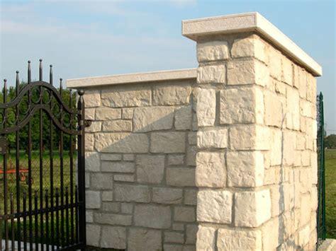 piastrelle pietra ricostruita rivestimento in pietra ricostruita dolomite italpietra