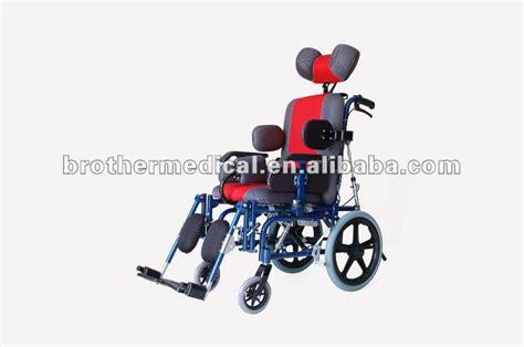 silla de ruedas para paralisis cerebral silla de ruedas para ni 241 os con par 225 lisis cerebral