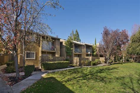 Valley Ridge Apartments In Nashville Tn Valley Ridge Apartments Rentals Martinez Ca