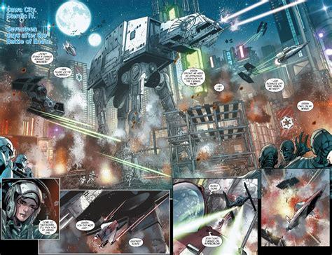 star wars imperio destruido rese 241 a star wars imperio destruido