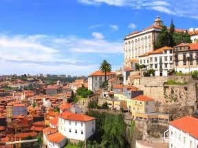 alte op le location portugal dans un h 233 bergement insolite pour vos