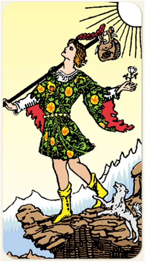 free tarot astrology numerology palmistry and psychic birthday tarot card gangcraft net