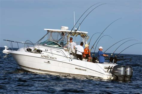 charters sturgeon bay sport fishing association of door - Charter Boat Fishing Door County