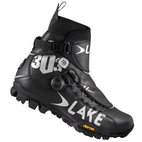 lake winter bike shoes keep your warm and on winter bike rides a top