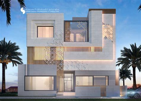 biaya membangun rumah 2019