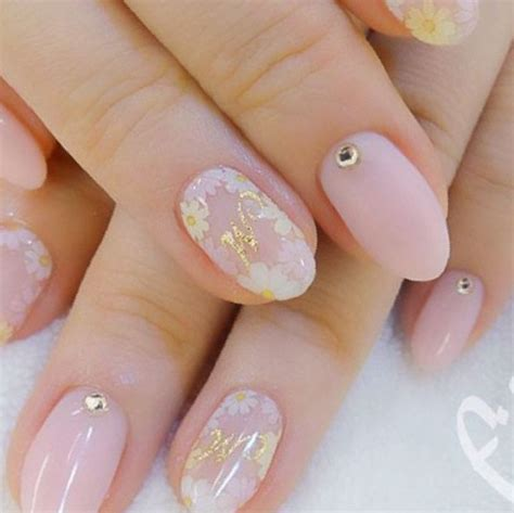japanese nail art designs fashion  pix