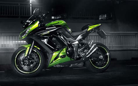 Car Wallpaper For Moto E by Kawasaki Z1000 Moto Wallpaper Motorcycles Hd