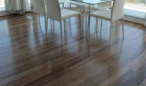 Timber floor installation bamboo or laminate floors, floor