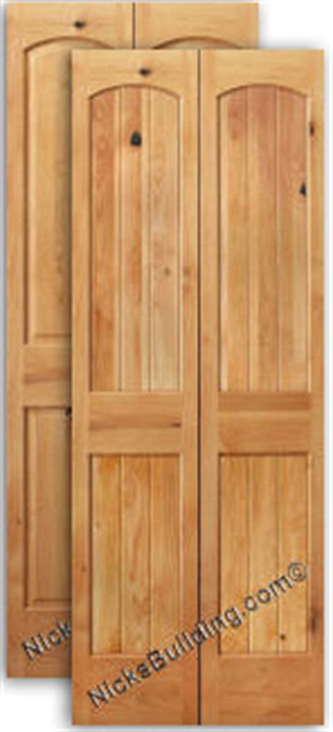 rustic doors rustic interior knotty alder doors
