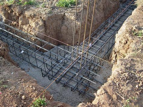 diferencia entre cadenas y pilares fondazioni estudio de proyectos edilicios consultora de