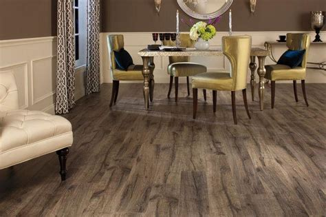 innovation for dupont laminate flooring the wooden houses