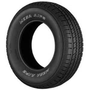 Trailer Tires Tire Kingdom Mesa Mesa A P Ii Tirekingdom Stocks Mesa A P Ii By Mesa