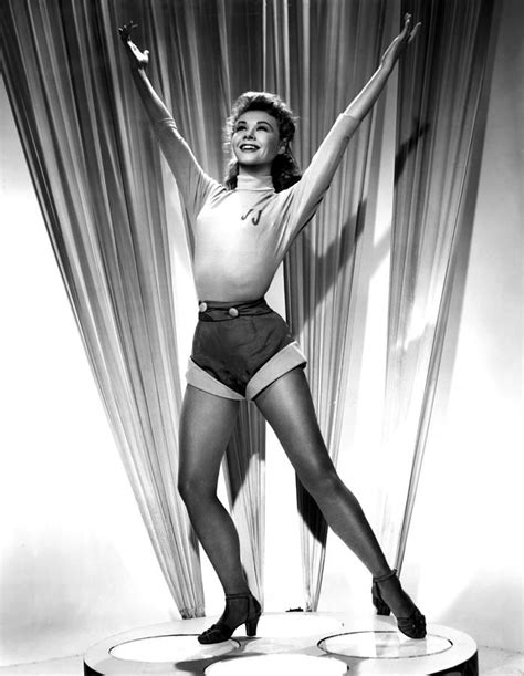 movie actress vera ellen 126 best vera ellen images on pinterest vera ellen