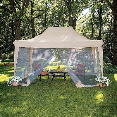 buy cheap gazebo best 25 cheap gazebo ideas on cheap pergola