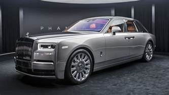 Rolls Royce Ghost Vs Phantom Rolls Royce Phantom Just Like This The Word Quot Luxury
