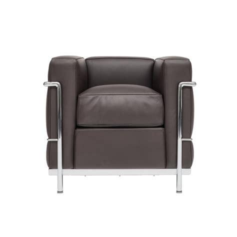 le corbusier armchair corbusier armchair lc 21 steelform design classics