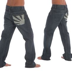 bench jeans price bench werneth jeans review compare prices buy online