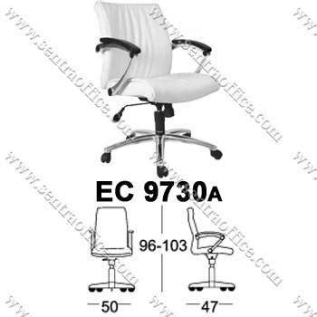 Kursi Chairman Ec 8000a jual kursi direktur manager chairman ec 9730 a murah sentra office