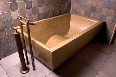 choisir baignoire quel style de baignoire dois je choisir pour ma salle de