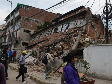 earthquake ottawa canada to send disaster relief team to earthquake stricken