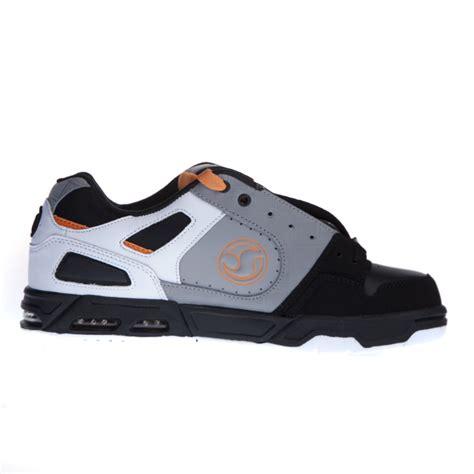 Bt8987 Black Rumbai Skull dvs shoes tracker heir black grey nubuck gr buy fillow skate shop