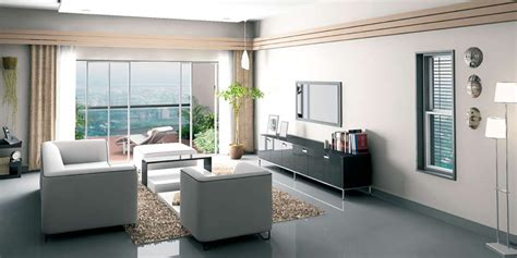 Guest Bedroom Paint Ideas 2 3 bhk flats in baner luxurious flats in pune new