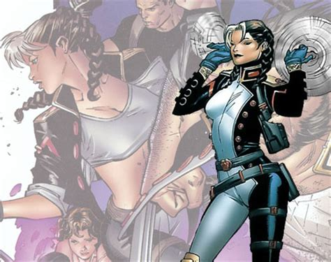 rogue house of m marvel universe wiki the definitive
