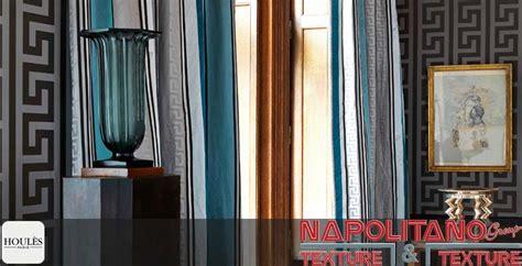 harem tendaggi tende da interni harem tutto agrigento vizzini showroom