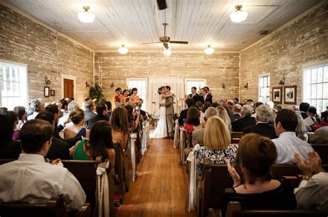 wedding reception venues in mckinney tx 336 wedding places mckinney chapel at the cliffs at keowee vineyards lake