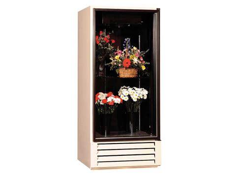 Custom Size Refrigerator Custom Sized Refrigerators Coolers Powers Equipment