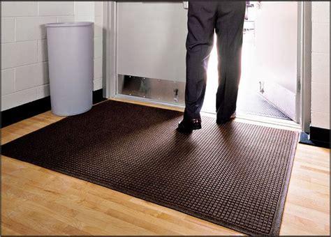 waterhog fashion mats waterhog classic entrance mat
