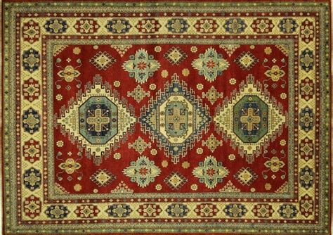area rug with matching runner 10x14 area rugs with matching runners photo 68 rugs design