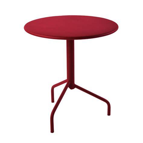 Table Bar Rabattable by Table Bar Rabattable Finest Table Rabattable Cuisine