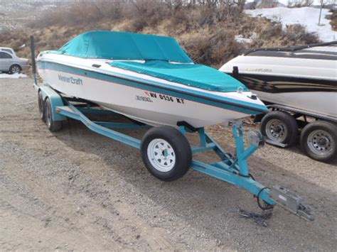 boats for sale bahrain copart usa boats for sale online boat auctions