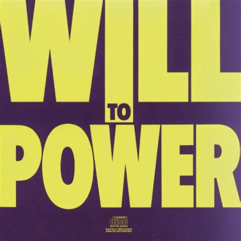 baby i your way baby i your way freebird by will to power on