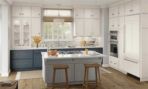 diamond kitchen cabinets lowes diamond kitchen cabinets lowes rooms