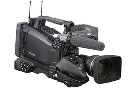 sony pmw 500 repair canon and sony camcorder and camera