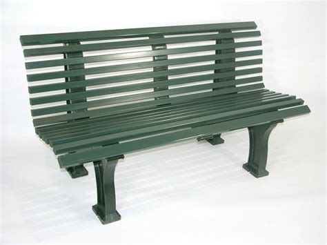 bench court deluxe courtsider bench 5