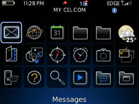 blackberry eating theme free download blackberry curve 8520 apps theme
