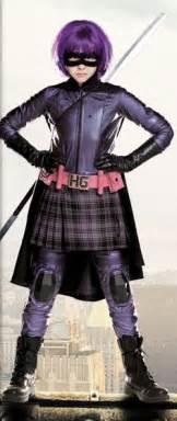 1000 ideas about hit costumes on pinterest purple